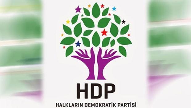 HDP eş genel başkanlığı için öne çıkan 3 isim