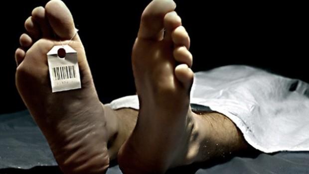 Fransa'da belediye evde ölmeyi yasakladı