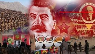 Stalinist Örgütlerin Kürt Halkı ile Sorunları