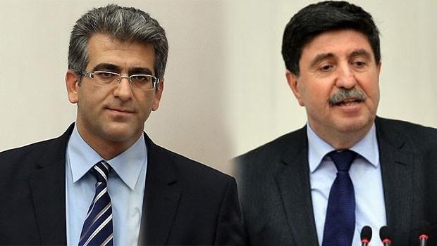 HDP'nin Kürt vekilleri: Yeni süreç zor!
