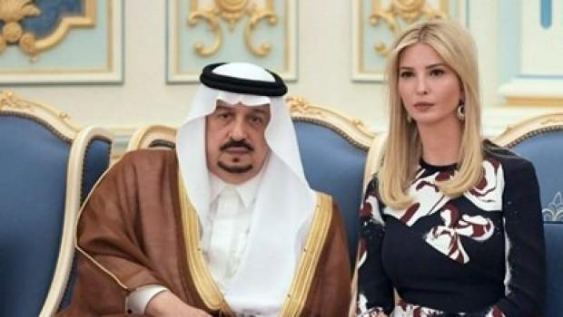 Suudi Arabistan'da kadın hakları çıkışı