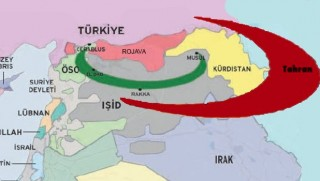 Şii-Sünni Hilali Savaşı