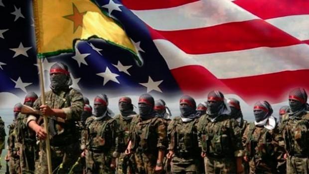 Zafer Burakmak: ABD ile ilişkiler; Stratejik ortaklık mı piyonluk mu?
