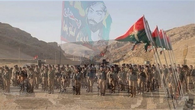 Lezgin: İran kendi ajandası için PKK ve Haşdi Şabi'yi kullanıyor