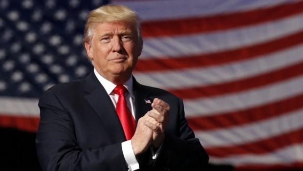 'Trump, Kudüs kararını verdi' iddiası