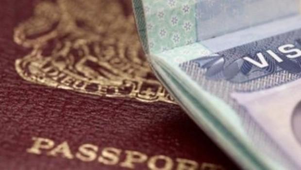 ABD vizesine sosyal medya kriteri