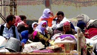 Kürdlerin Sömürgecileri Başarılı, Kürdler İse Başarısızdır