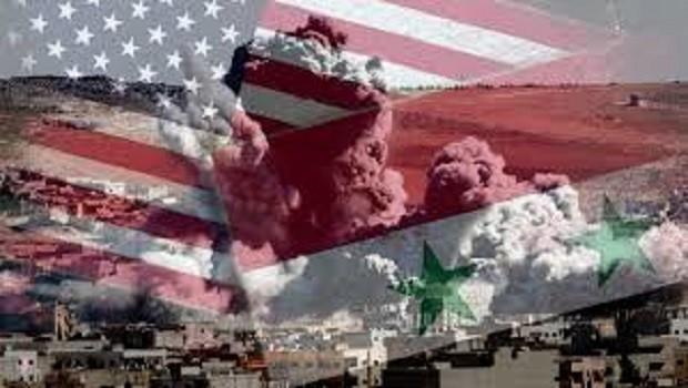 'ABD'yi vururuz' tehdidi