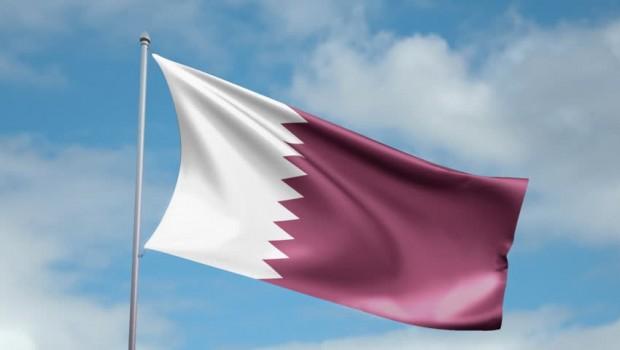 İki ülke daha Katar'la ilişkilerini kestiğini açıkladı