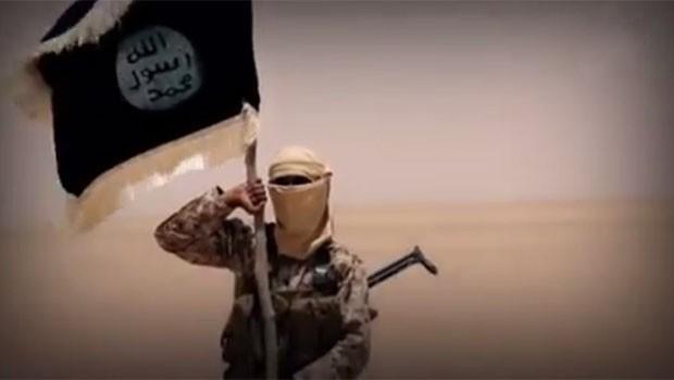 IŞİD'den Suudi Arabistan'a: Sizin de sıranız gelecek!