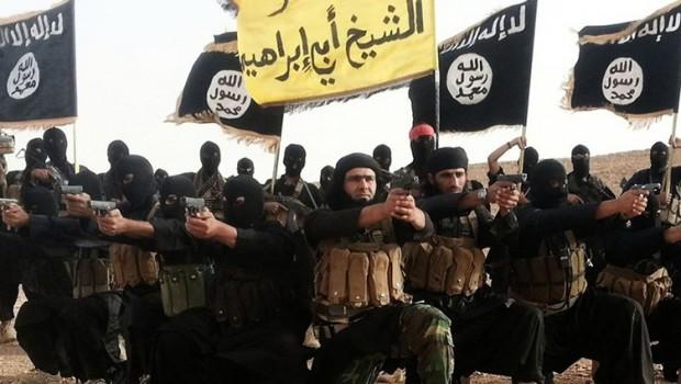 IŞİD ülke isimleri verdi, yeni saldırılar olacağını açıkladı