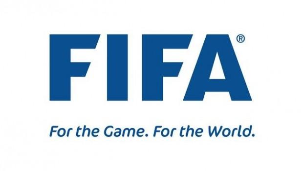 FIFA'dan Katar kararı