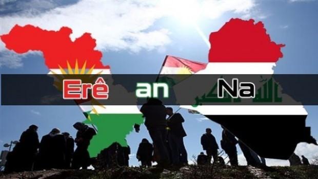 Kürt Halkının Bağımsızlık Referandumu ve Etkileri