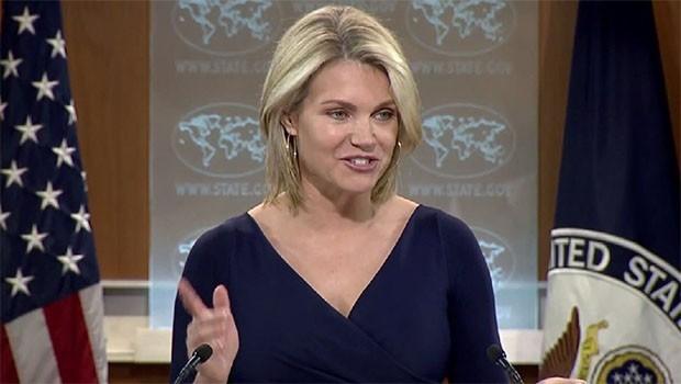 ABD'den Katar hakkında 'şaşırtan' açıklama