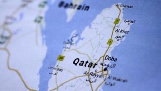 Körfez ülkelerinden Katar'a Türkiye talebi