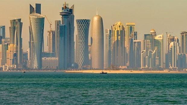 ABD'den yeni Katar yorumu