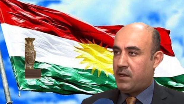 Türkmen Lider: Kürdistan referandumunu destekliyoruz!