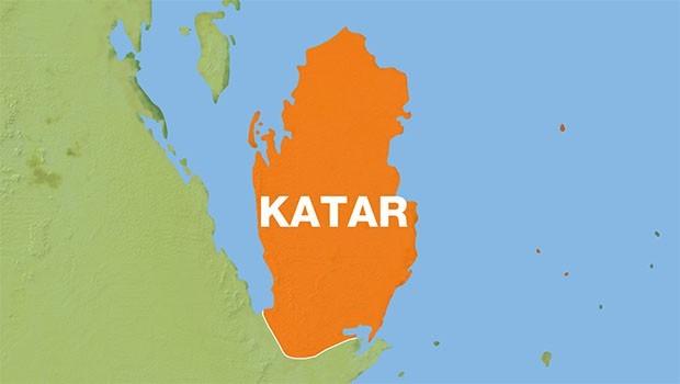 Katar'a karşı yeni ekonomik yaptırımlar yolda