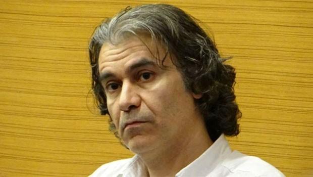 Rojavalı Ünlü Kürt yazar: Atalarımız Bağımsızlık İçin Öldü
