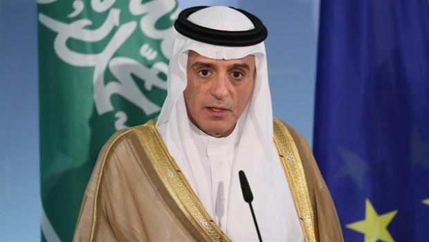 Suudi Arabistan: Katar koşulları müzakere edilemez