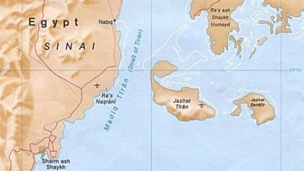Mısır 2 adayı Suudi Arabistan'a veriyor!