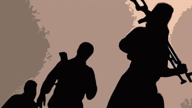 Şırnak'ta işçilere silahlı saldırı. Ölü ve yaralılar var