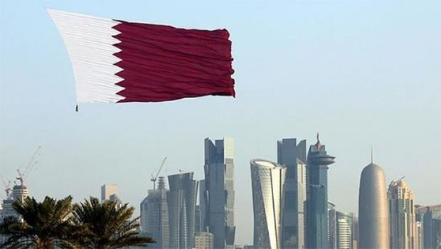 Katar, 13 maddelik talep listesine cevap verdi!