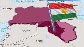 Ey Türkiye'li, Irak'lı, İran'lı, Suriye'li Komşum...