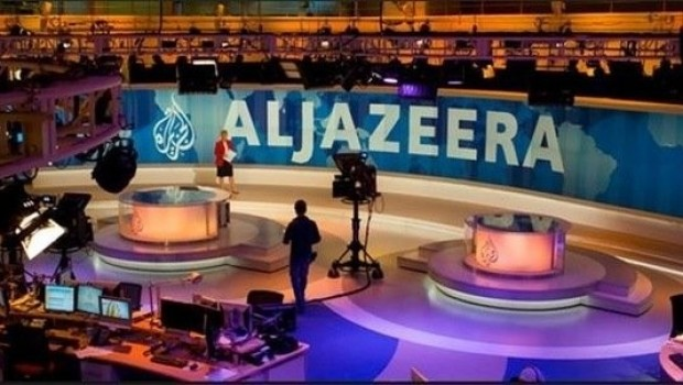 Katar krizinde sürpriz adım