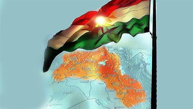 Bağımsızlık Referandumuna Karşı Çıkanları Tarih Affetmeyecektir…