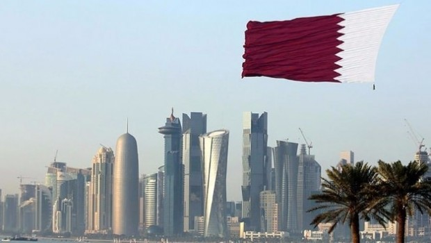 Katar ambargo uygulayan ülkelere yönelik yeni hamle
