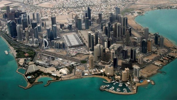 Katar'dan kritik karar!