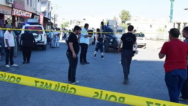 Urfa'da vahşet: 2 ölü