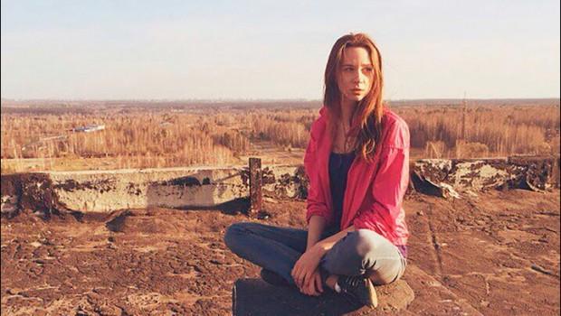 Kayıp kızın kesilmiş kafası bulundu