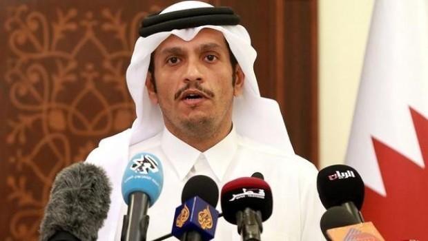 Katar'dan 5 milyar euroluk anlaşma