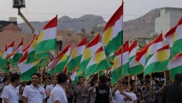 Mısır: Anlaşma olursa Bağımsız Kürdistan'ı tanırız