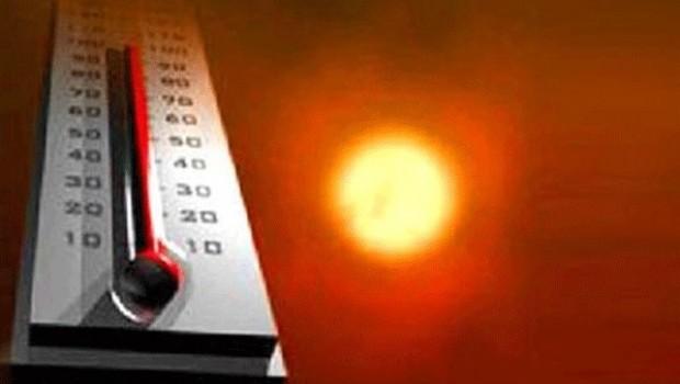 Meteoroloji 5 Kürt ili için uyarı yaptı