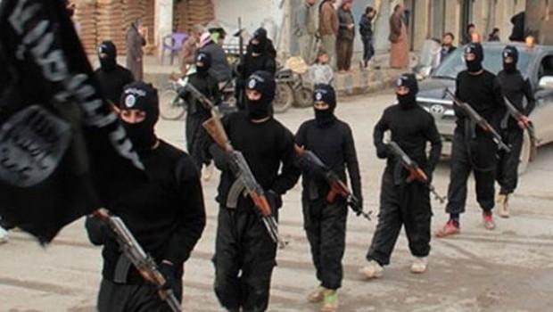 Suriyeli mülteci IŞİD'i dolandırmaktan suçlu bulundu