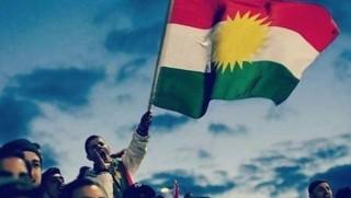 Güney Kürtlerinin 25 Eylül Doğrusuna Omuz Verelim