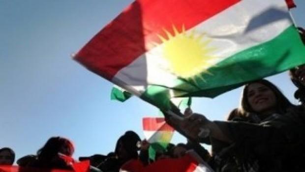Xaneqîn İl Meclisi, Referanduma katılma kararı aldı