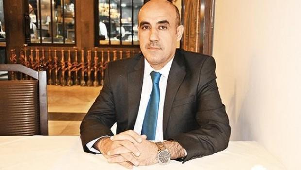 Türkmen Kalkınma Partisi: Biz, Kürdistan'da olmak istiyoruz, Kürt yönetimi yanlısı olarak…