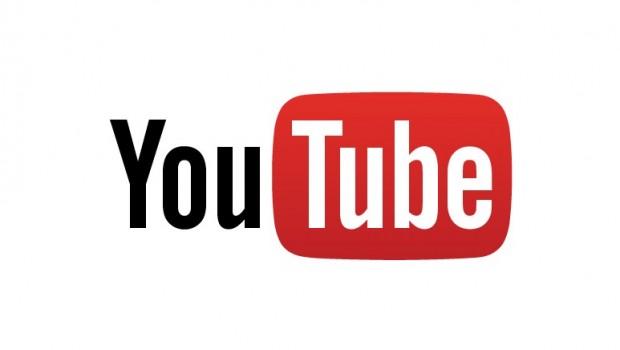 YPG'nin YouTube hesabı kapatıldı