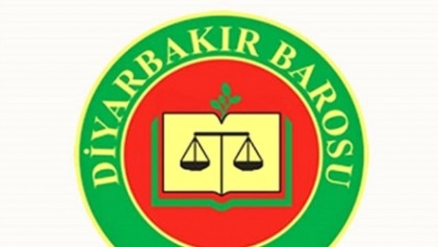 Diyarbakır Barosu'dan saldırılara tepki: Edi bese