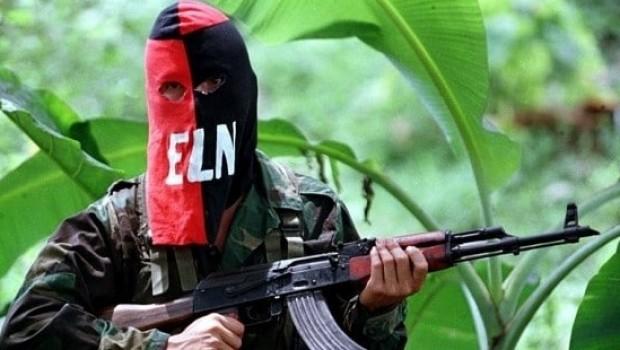 Kolombiyalı isyancılar Rus rehineyi öldürdü