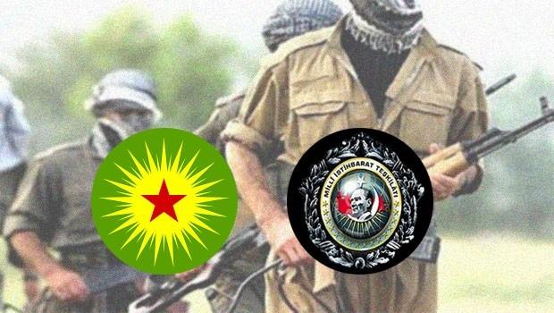 Amberin Zaman: PKK'nin Kaçırdığı iki MİT'çi yakında Serbest Kalacak'