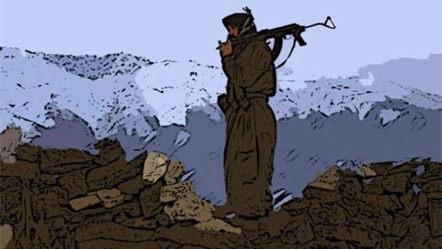 PKK'nin Yanlışları ve Örgütlenemeyen Diğerleri…