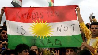 Zihinsel Birlikteliğin Yolu: Güney Kürdistan Referandum
