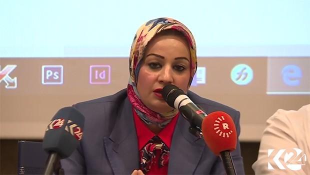 Türkmen parti lideri: Şimdi devletimizi Kürdistan'ı ilan etme zamanı
