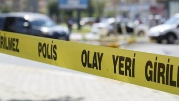 Silvan'da Özel Kalem Müdürü'ne saldırı