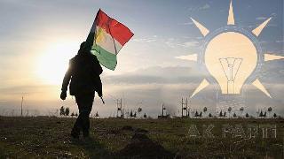 Ak Parti'nin kaderi ve Kürtlerin geleceği! (1)